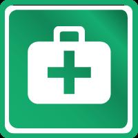 Lékařská