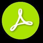 Stáhněte si PDF spodrobnou specifikací nástavby Eurobox.