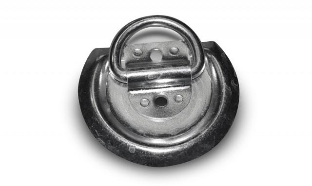 Kotevní oko v podlaze 750 kg