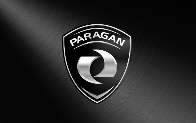Logo-Paragan-on-black-screen
