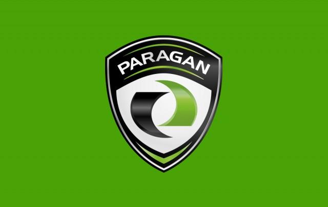 Logo-Paragan-on-green-screen