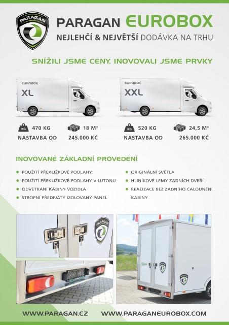 inovativni_prvky_eurobox