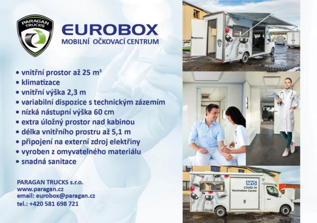 LETAK EBX ockovaci