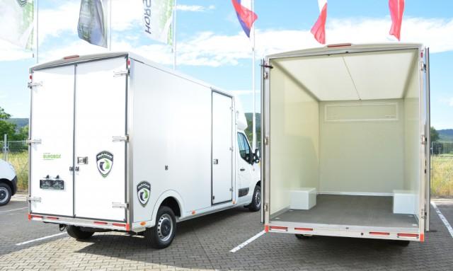 open-eurobox-2