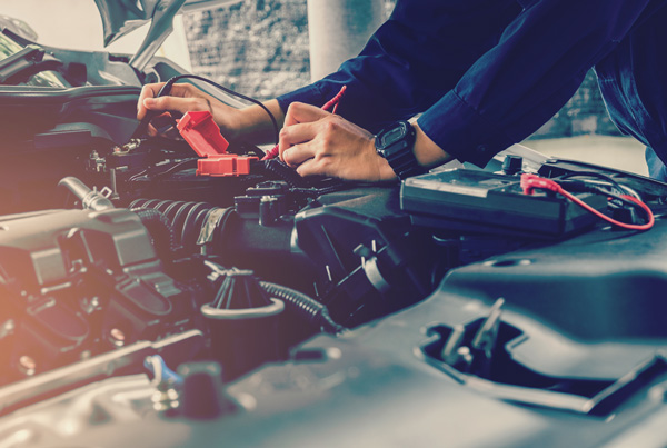 Stroudsburg-Vehicle-Electrical-Repair-and-Inspection-Services-2